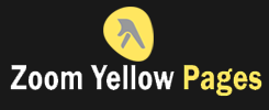 Zoom Yellow Pages