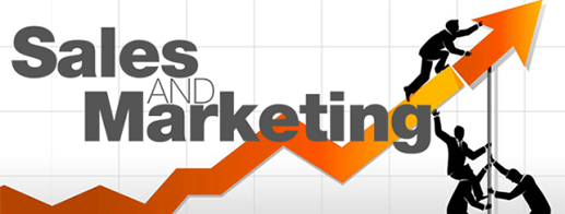 Sales & Marketing Franchises